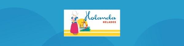 Holanda historico
